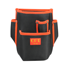 กระเป๋าเครื่องมือช่างสำหรับคาดเอว
