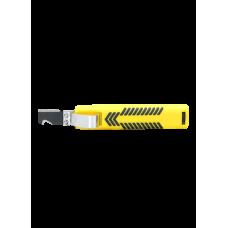 มีดปอกสายไฟ